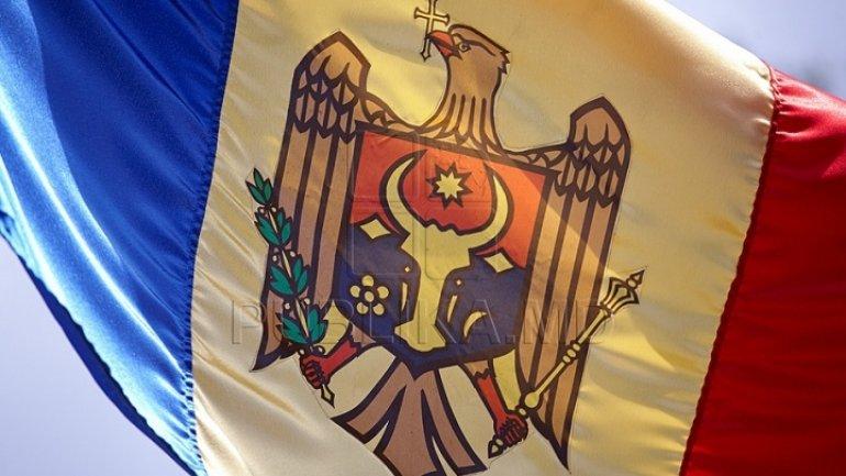 Moldova will have new ambassadors