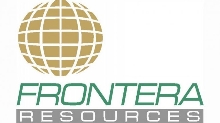 Frontera Resources Corporation will start boring Moldova's south to find hydrocarbons
