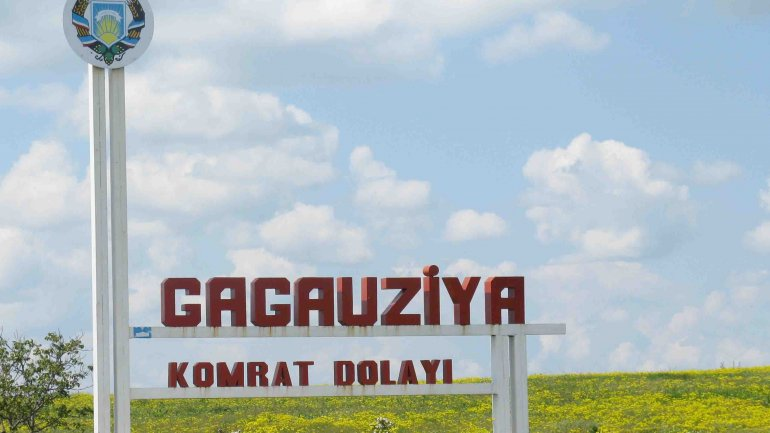 Comrat residents to choose their representative in Gagauzia Popular Assembly