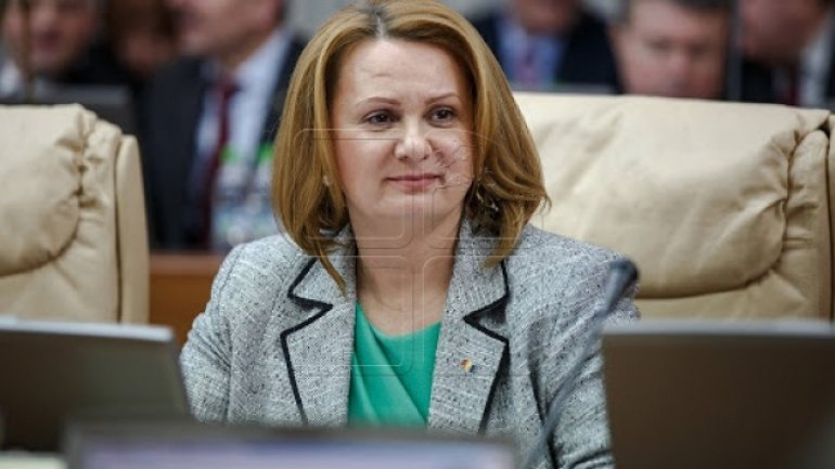 Labor Minister: We head toward a more transparent, fairer pension system