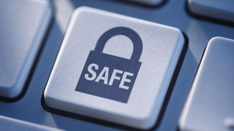 Government endorses action plan on online safety