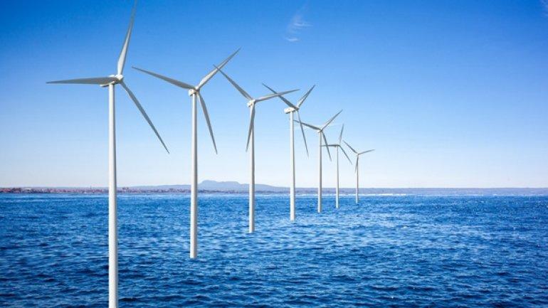 Renewable power: Costs keep plummeting