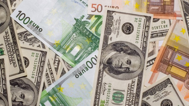Postimees: Money from Moldova disappeared in North Tallinn
