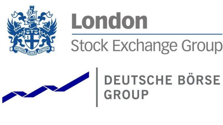 EU anti-monopoly watchdogs reject request of merging Deutsche Boerse with London Stock Exchange