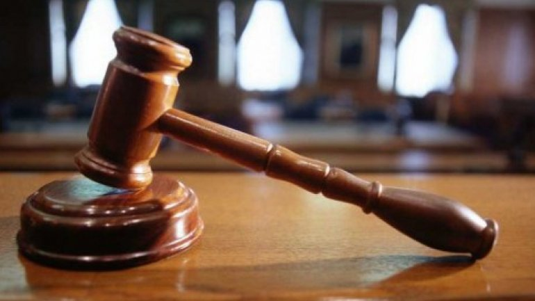 Former mayor of Truşeni to stand trial for fraud and illegal land acquisition