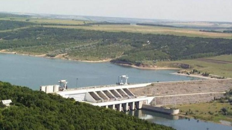 Protests in Moldova and Ukraine against Kyiv's plans to build plants on Dniester