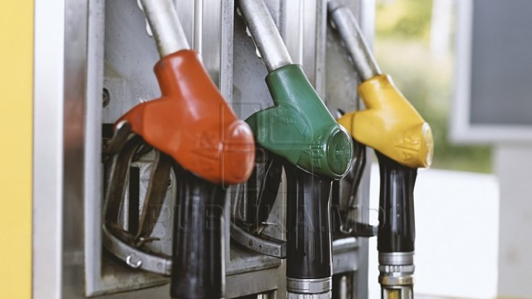 Power agency drops fuel prices