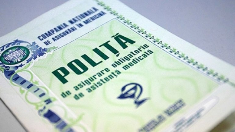 More and more Moldovans buy health insurance policies