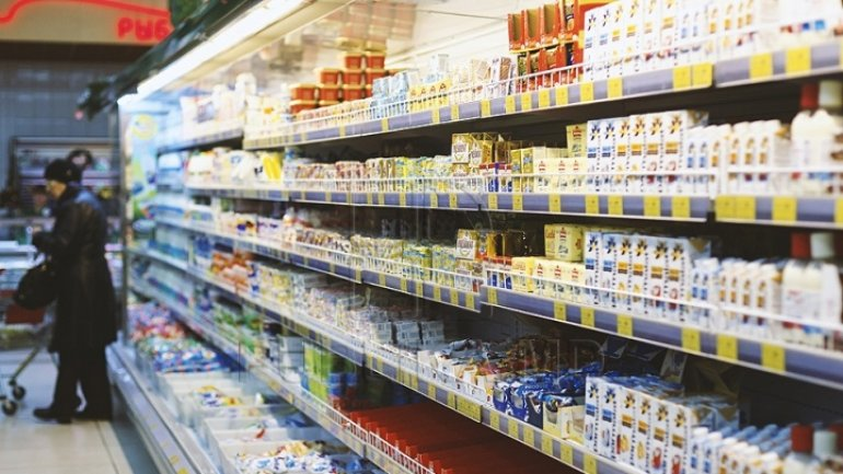 Prices slightly grew in February in Moldova