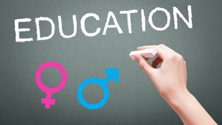 Sex education to become compulsory in England