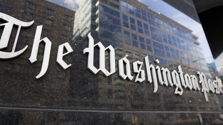 Washington Post: Russia intimidating Moldovan officials over corruption probe