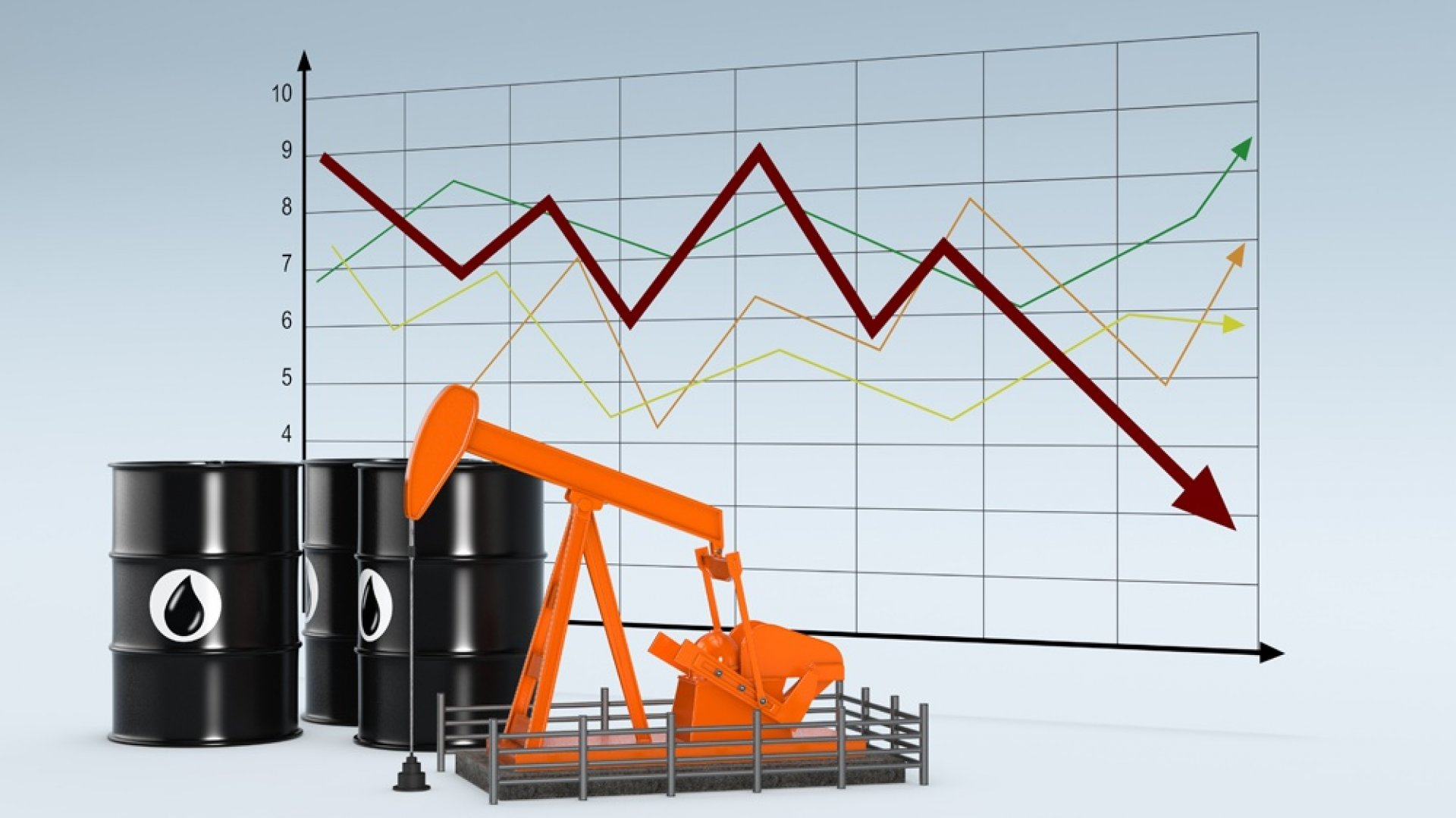 https://media.publika.md/en/image/201704/full/why-oil-production-going-down-prices-cou_18340500.jpg