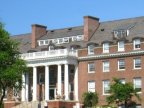 US elite school Choate Rosemary Hall 'sorry' over sexual abuse