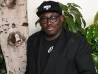 British Vogue: Edward Enninful has been hired as the new editor