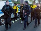 Borussia Dortmund attack: Police investigate Islamist link