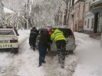 PM Pavel Filip: Right now, citizens' safety is our main priority