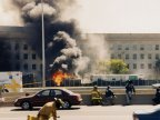 FBI re-releases 9/11 photos of Pentagon (PHOTO)