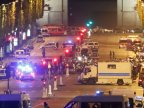 Paris gunman served 15 years for attempted police murders