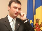 Former Justice Minister, Vitalie Pirlog to lead Control Commission Files from within Interpol