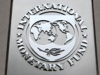 Moldova participated at spring session meetings of IMF and World bank in Washington