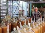 Wine not? Cuban winery uses condoms in fermentation (VIDEO)