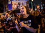Turkey referendum: Opposition to challenge expanding Erdogan powers