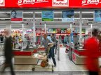 Kaufland announces large-scale projects in Moldova