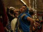 Indian feminist film cleared for release