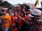 Venezuela moves to defuse Supreme Court powers dispute
