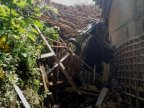 Many feared dead in Indonesia landslide