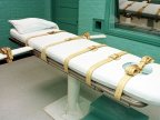 Multiple Arkansas executions blocked by judge