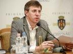 Two councilors demanded break in postponed referendum of Dorin Chirtoacă's dismissal Reasons