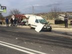 Terrible accident on Chisinau-Orhei route. INJURED reported (PHOTO/VIDEO)