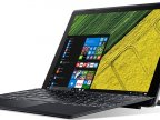 Acer adds 12-inch switch to Kaby