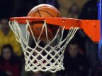 Gama Cahul won Moldova's male Basketball cup