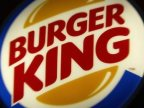 Burger King advert sabotaged on Wikipedia