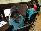 Most Moldovan companies don't impose dress code on employees
