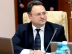 Director general of Moldovan energy regulator's administrative board appointed to office
