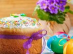 PM Pavel Filip urges prosperity in Easter message