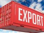 Moldovan, European officials to continue talks on INCREASE of export on EU market