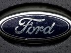 Ford recalls 52,000 F-250 pick-up trucks over park fault