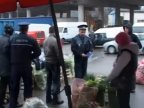 Moldovan traders HARSHLY PUNISHED for selling goods in UNSANITARY CONDITIONS (VIDEO)