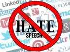 Germany plans to penalize social media for hate speech