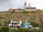 Old Orhei complex to be registered in UNESCO World Heritage List