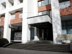 Moldovan foreign ministry condemns terrorist acts in Egypt