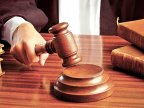 Case of rigged auctions: Five - in isolation, thirteen - under house arrest