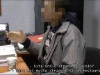 VIDEO from probe. KILLERS TELL SCENARIO of assassinating Vlad Plahotniuc