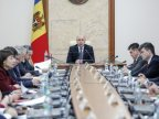 Moldovan Government decides to amass public services in one stop shop