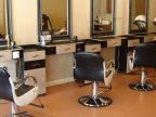 State Tax Service employees to perform checks at beauty salons in Chisinau