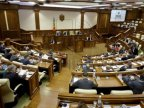 Deputies to remain this year also without Easter pays Economies in Parliament